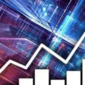 Study Proves Being a Digital Banking Leader Boosts Financial Returns