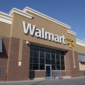 Walmart and Green Dot to jointly establish a new fintech accelerator, Tailfin Labs