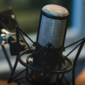 6 Fintech Podcasts to Listen to in 2019