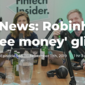 373. News: Robinhood's 'free money' glitch