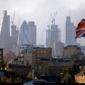 London's fintech boom helps drive record year for US investment