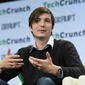 Robinhood pulls bank charter application as fintechs face hurdles to disrupting financial system