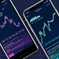 Start-up Robinhood tops 10 million accounts even as industry follows in free-trading footsteps