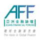 13th Asian Financial Forum