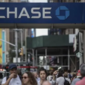 JPMorgan Chase moves to block fintechs from screen scraping