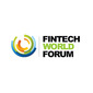 FINTECH WORLD FORUM 2020