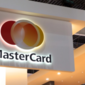 Mastercard's bet on fintech pays off with higher card spending