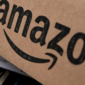 Goldman Sachs and Amazon may soon be in the banking business