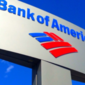 Bank of America scored 418 technology patents in 2019