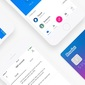 Revolut automates compliance workflows to fuel expansion