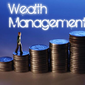 The confluence of Wealth Management and Technology