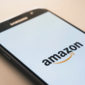 Amazon and payment apps may hurt banks more than retailers