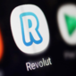 British fintech Revolut launches banking app in U.S.