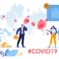McKinsey: banking and customer experience during COVID-19