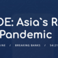 SPECIAL EPISODE: Asia`s Response to the Pandemic