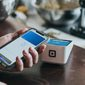 5 ways COVID-19 is impacting fintech startups