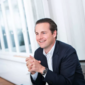 Swiss Crypto Firm Closes $14.5M Series B to Help Secure Brokerage License