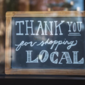 Dear Congress: Don't let initial PPP be final word on small-business aid