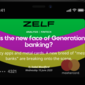 Is this the new face of Generation Z banking?