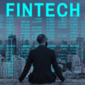 5 Trends to Watch in Fintech Regulation