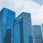Singapore Fintech Association Builds Job Board for Post-COVID Fintech Growth