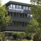 Wirecard innovation team moves to Berlin-based fintech