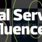30 Financial Services IT Influencers to Follow in 2020