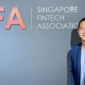 B2B fintech startups descend on Singapore