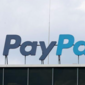PayPal to open up network to cryptocurrencies