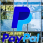 PayPal Removes Waitlist for New Crypto Service, Boosts Weekly Purchase Limit to $20K