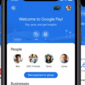 Google Pay's Massive Relaunch Makes It An All-Encompassing Money App