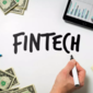 Many fintech businesses just want to survive in 2021
