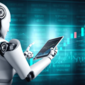 Artificial intelligence and machine learning: A new blueprint for the fintech industry  Read more at: https://yourstory.com/2020/11/artificial-intelligence-machine-learning-fintech-industry