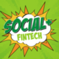 a16z Podcast: The 'Holy Grail' of Social + Fintech