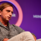 Fintech firm Revolut takes aim at Stripe with payment software for businesses