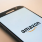Could Amazon start a bank? The FDIC has opened the door.