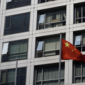 China could restrict bank tie-ups with fintech platforms, official suggests