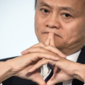 China orders Alibaba founder Jack Ma to pare down fintech empire