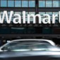 Walmart to create fintech start-up with investment firm behind Robinhood