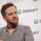 Monzo founder Tom Blomfield is departing the challenger bank and says he's 'struggled' during the pandemic
