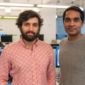 This Fintech Startup Wants To Cover Your Overdraft Fees, And It Just Announced $35 Million In Series A Funding