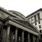 Fintech's Final Frontier: Central Banks and Disintermediation
