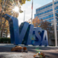 Visa Reveals Bitcoin And Crypto Banking Roadmap Amid Race To Reach Network Of 70 Million