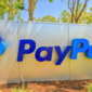 PayPal Q4 Transaction Revenue Rose 11.8% in 1st Quarterly Report Since Adding Crypto