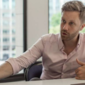 Tom Blomfield on what purpose-driven banking means