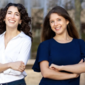 Avid Ventures raises $68 million for female-run VC fund targeting fintech and consumer startups