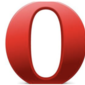 Internet browser Opera prepares for roll out of fintech banking service