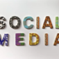 What Do Financial Institutions Really Get Out of Social Media?