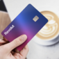 Revolut lets customers switch to Revolut Bank in 10 additional countries
