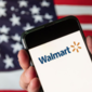 Walmart's Fintech Ambition: A Super App, Not The 'Bank Of Walmart'